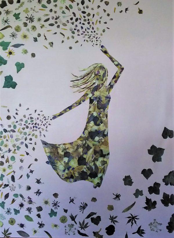 Gaia Dance