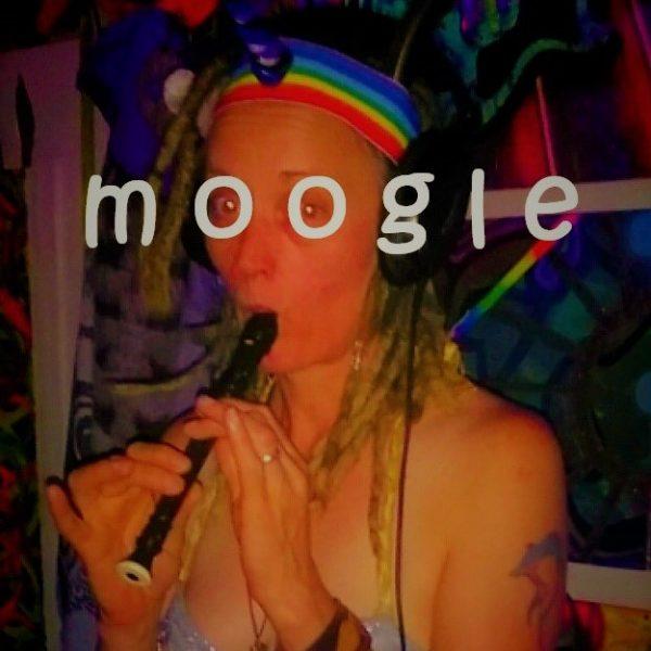 Moogle – Birthings